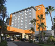 Photo of the hotel Real Inn Mexicali