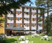 Photo of the hotel Hotel Coma-Bella