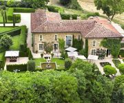 Photo of the hotel Relais Borgo Santo Pietro
