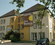 Photo of the hotel Eco Relais