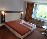 Photo of the hotel Luxemburger Hof