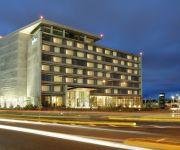 Photo of the hotel RADISSON PETRA CONCEPCION
