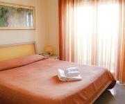 Photo of the hotel Blu Hotel Benevento