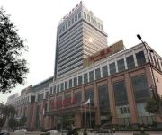 Photo of the hotel Jinjiang International Hotel