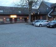 Photo of the hotel Kaiserhof