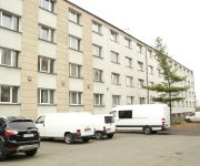Photo of the hotel Twój Hostel