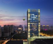 Photo of the hotel Grand Hyatt Shenyang