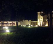 Photo of the hotel Cincinnato Agriturismo