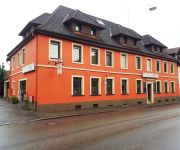 Photo of the hotel Zum Ochsen Gasthof