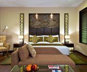 Photo of the hotel Vivanta By Taj Dal View
