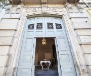 Photo of the hotel The Palace Bed & Breakfast Lecce