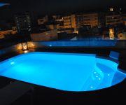 Photo of the hotel Santo Stefano Luxury Rooms