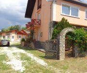 Photo of the hotel Katica Vendégház Aggtelek