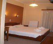 Photo of the hotel Themisto Hotel