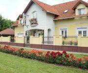 Photo of the hotel Termál Panzió