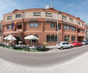 Photo of the hotel Vivar Restaurante