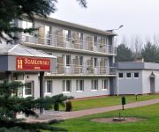 Photo of the hotel Hotel Szablewski