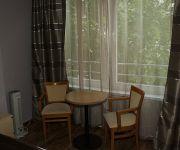 Bild des Hotels Pension LEVI