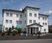 Photo of the hotel Echinger Hof
