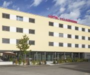 Photo of the hotel Villmergen Swiss Quality Hotel
