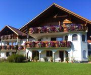 Photo of the hotel Scherling