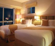 Photo of the hotel Star Hotel Semarang