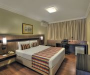 Photo of the hotel Deville Express Cascavel