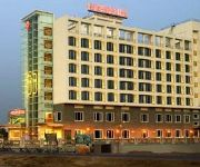 Photo of the hotel Express Inn Nashik
