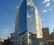 Photo of the hotel Arabela Hotel