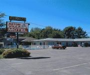 Photo of the hotel Aston Villa Motel