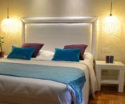 Photo of the hotel La Villetta Suite