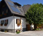 Photo of the hotel Pansion House Prijeboj