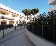 Photo of the hotel B&B Villa Adriatic