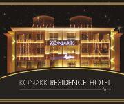 Photo of the hotel Konakk Residence Hotel