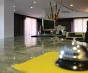 Photo of the hotel Hotel de la Ville & Centro Congressi