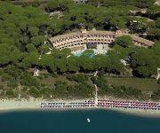 Photo of the hotel Corte dei Tusci Village Palace Hotel