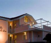Photo of the hotel Villa Rosa
