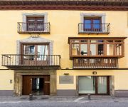 Photo of the hotel Elvira Suites