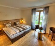 Photo of the hotel Ferienhof Adambauer