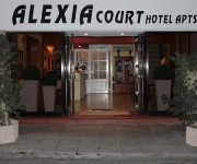 Photo of the hotel Alexia Hotel Apts