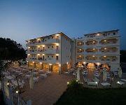 Photo of the hotel Stella Marina Hotel