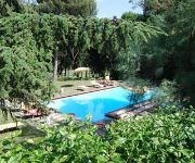 Photo of the hotel Residence Al Colle dei Pini