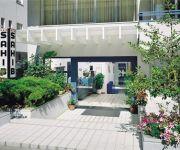 Photo of the hotel Hotel Sahib