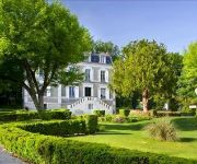 Photo of the hotel Maison d'Hôtes Stella Cadente