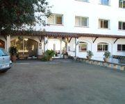 Photo of the hotel Hotel Gran Sol