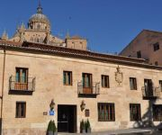 Photo of the hotel Don Gregorio
