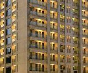 Photo of the hotel RESIDENCY SAROVAR PORTICO
