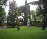Photo of the hotel Hotel Ristorante Il Rustichello