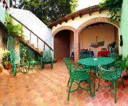 Photo of the hotel Hostal Rocaverde