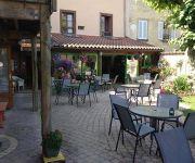 Hotel L'Inattendu